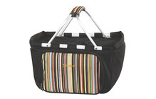 Outwell Picnic Folding Basket Summer